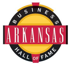 Tyson Founder, Warren Stephens to Join Arkansas Business Hall of Fame