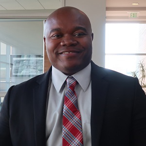 Little Rock Chamber Hires Director of Small Business, Diversity