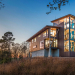 AIA Merit Award 2018: Mountaintop Residence by Fennell Purifoy Architects