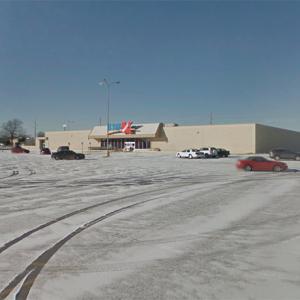 Sears Bankruptcy Sets Up Second Lawsuit Over Springdale Kmart