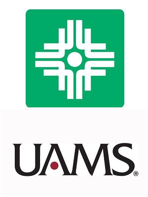 UAMS-Baptist Psychiatry Residency Program is Accredited