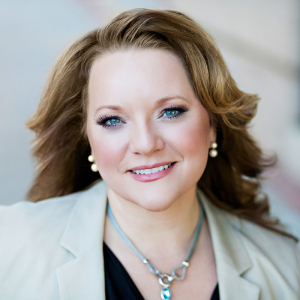 Gina Radke Recognized by Manufacturing Institute (Movers & Shakers)