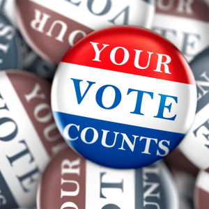 Early Voting Begins for Arkansas' March 3 Primary Election