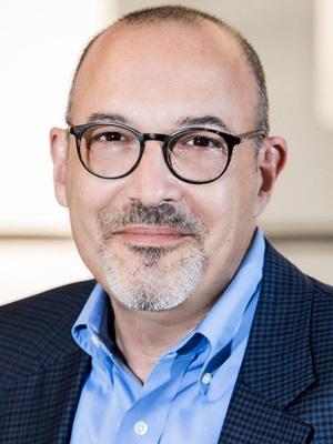 Venture Center Names Wayne Miller Executive Director