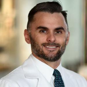 Neurosurgeon Bailed on Fayettevile Job, Now Must Pay
