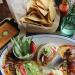 Arkansas Food Finds Off The Beaten Path