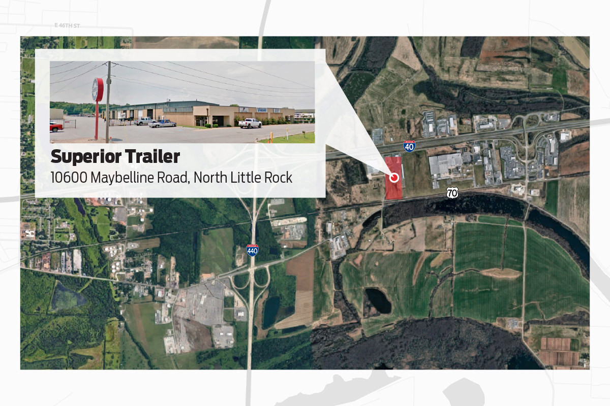 Trailer Transaction Hauls in $3.6M (Real Deals)