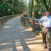Grants, Partnerships Have Jonesboro Residents On Track (Wellness | Winner, Class I)