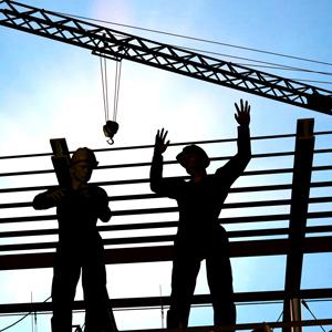 Construction Spending Slips Slightly in October