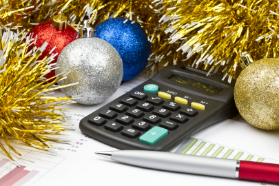 How to Have a Budget-Friendly Christmas