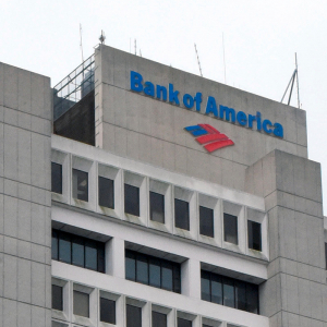 Bank of America Raising Hourly Minimum Wage to $20
