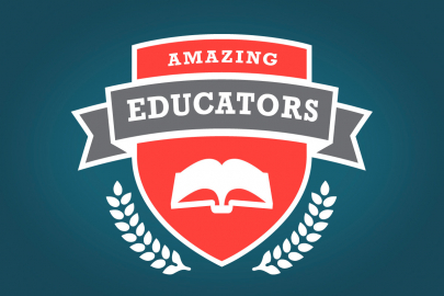 Little Rock Family Presents the 2019 Amazing Educators