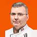 Saracen Casino Chef Todd Gold on Running 8 Restaurants, Accepting A New Challenge