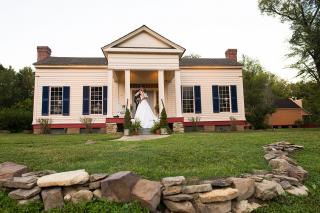 Arkansas Wedding Trends: Rustic Rehearsal Dinner