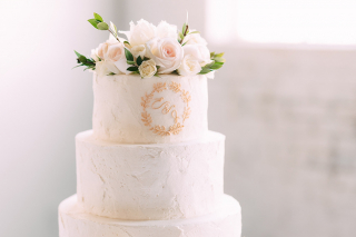 Arkansas Wedding Cakes & Caterers: A Comprehensive List of Arkansas' Best Bakers