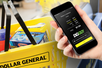 SPONSORED: 5 Ways to Save Even More at Dollar General