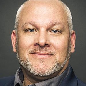 CJRW Breaks Silence on Heathcott Lawsuit