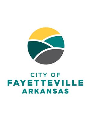 Fayetteville Mandates Masks Because of Virus