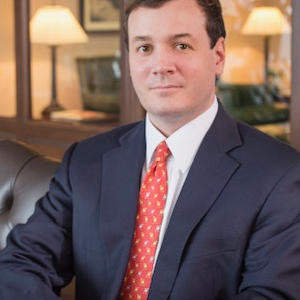 Stephens Insurance to Divest 'Substantial' Amount of Personal Lines Business