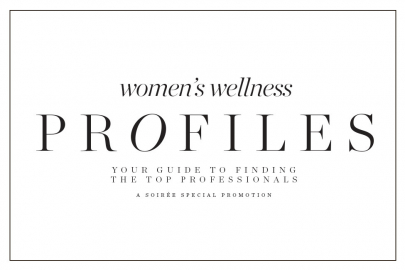 Women's Wellness: Your Guide to Finding the Top Professionals