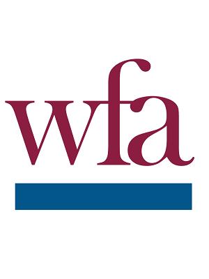 Women's Foundation Names Three New Board Members
