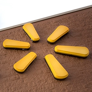 Walmart Details Employee Pay, Sustainability Goals in New Report