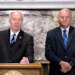 Effort in Arkansas to Enact Hate Crimes Law in Jeopardy