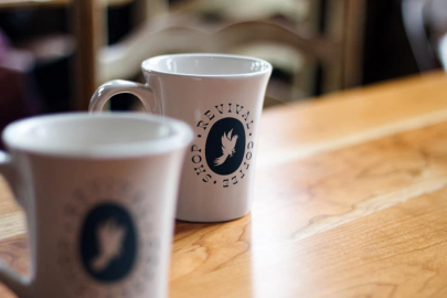 Revival Coffee to Set Up Shop in Downtown Little Rock