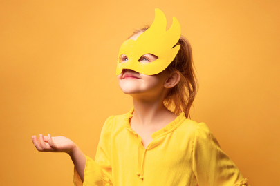 Taking the Stage: How Kids Can Gain Life Skills from Theater