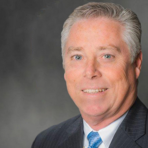 Bill Conine Looking at 2nd Retirement from Electric Cooperative