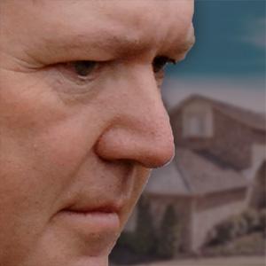Schwyhart Manor in Rogers, Nearly $3.2M Draw Scrutiny
