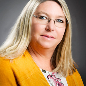 NLRCVB Hires Specialist Janis Alexander (Movers & Shakers)