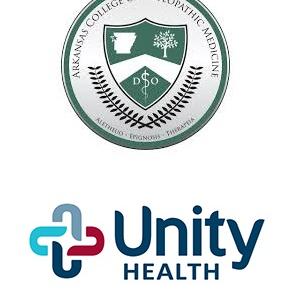 New Partnership Between ARCOM, Unity Health Announced