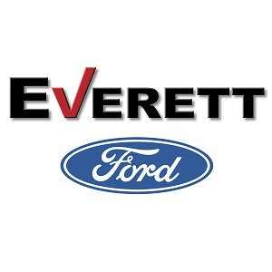 Everett Auto Group Acquires Landers Ford Dealership in Benton