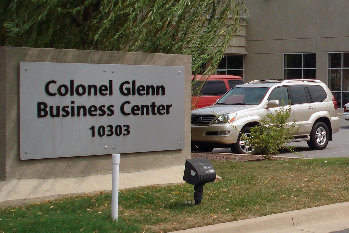 Col. Glenn Business Center, Noelle Nikpour Highlight Recent Deals