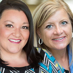 Southern Bancorp Selects Community Relations Leaders (Movers & Shakers)