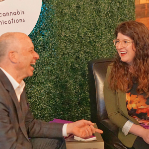 Need Cannabis Marketing? Perhaps This Bud's for You