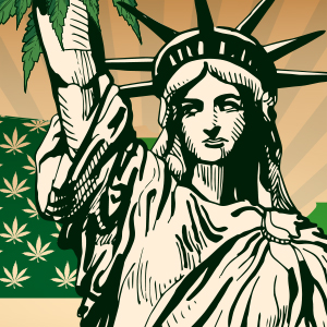 SAFE Banking and Cannabis (Dan Roda Commentary)