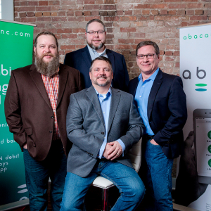 Abaca Prepares to Bank Marijuana Businesses, Customers
