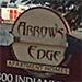 Arrow's Edge Transaction Surpasses $4.1M (Real Deals)