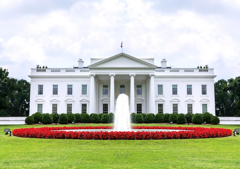 Mnuchin: Trump Wants Checks Sent to Public in Virus Response
