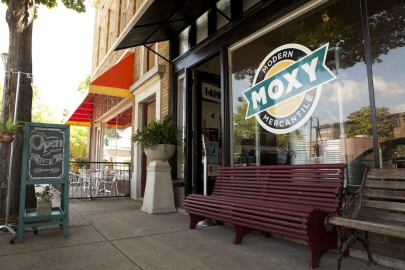 South Main Launches SoMa After Dark Monthly Meetup