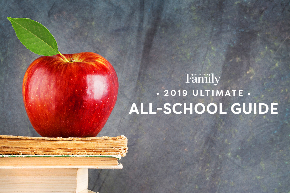 LR Family All-school Guide 2019 Title