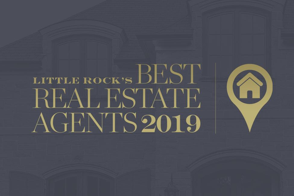 Soirée Best Real Estate Agents 2019