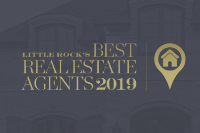 Nominate Now for Best Real Estate Agents