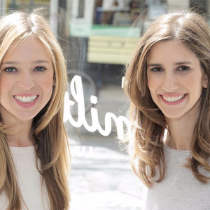 Co-Founders of theSkimm, Arkansas Execs Headline Soiree Women's Leadership Symposium