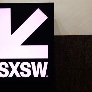 Three Takeaways from SXSW 2019 (Elizabeth Michael Commentary)