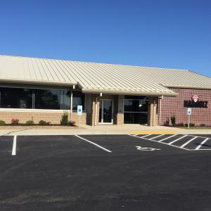 Nabholz Brings Specialty Service Group to Jonesboro