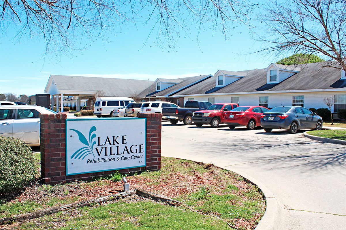 Nursing Home Lawsuits Test Nonprofit Immunity