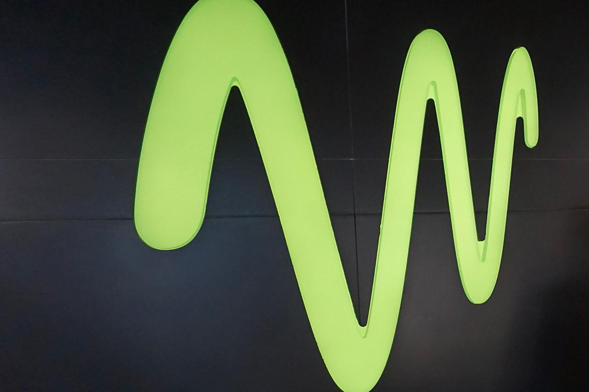 Windstream Reports $162M 2Q Loss